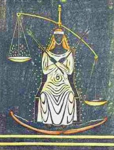 wpid-injustice