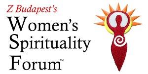 Women's Spirituality Forum