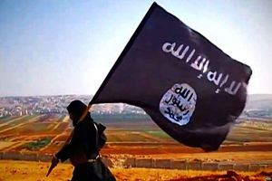 The Islamic State alternately destroys and loots historic sites. (Photo: Wikimedia Commons)