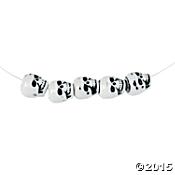 skull-bead-assortment-12_1311c