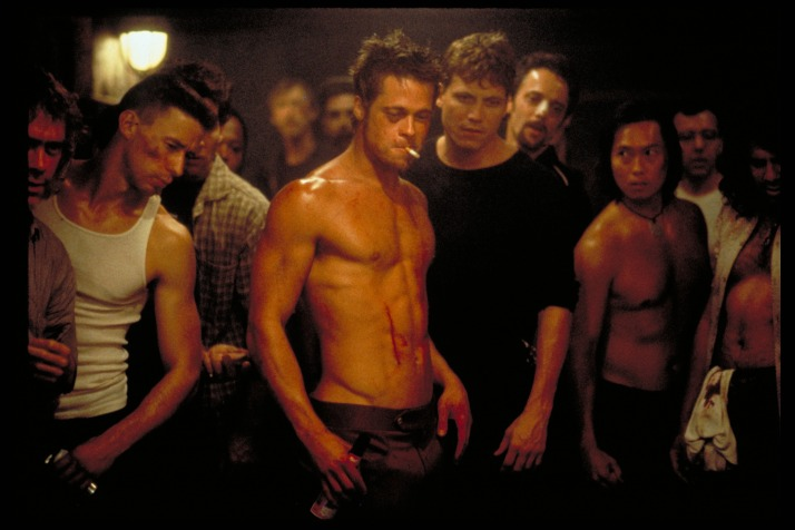 fight-club-brad-pitt-fight-image.jpg