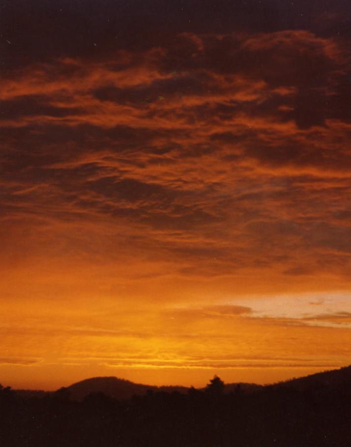 sunset0017_edited-1-1